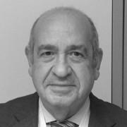 Antonino Cacciaguerra