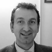 Daniele Cacciaguerra