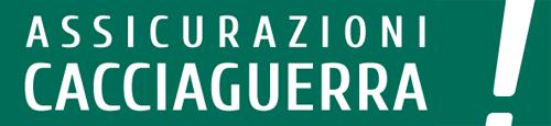 Assicurazioni Cacciaguerra Borgaro